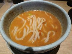 つけ麺 和 仙台広瀬通り店【弐】-12