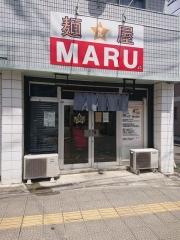 麺☆屋MARU【弐】-1