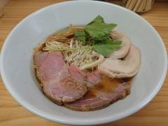 麺☆屋MARU【弐】-3