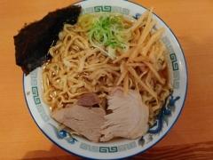 ケンチャンラーメン山形-5