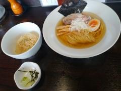 麺舞 杉のや-3