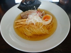 麺舞 杉のや-4