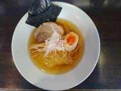麺舞 杉のや-5