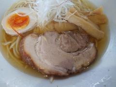 麺舞 杉のや-8