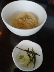 麺舞 杉のや-9