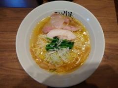 仙臺 自家製麺 こいけ屋-10
