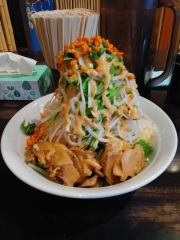 麺屋ダダダ-5