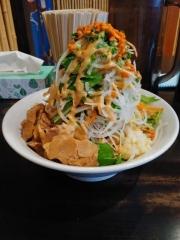 麺屋ダダダ-6