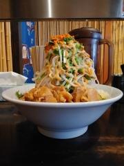 麺屋ダダダ-7
