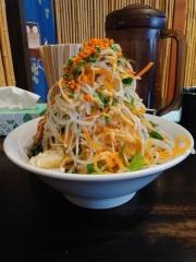 麺屋ダダダ-8
