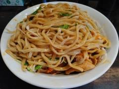 麺屋ダダダ-9