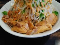 麺屋ダダダ-10