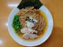 麺や 遊大【弐】-4