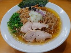 麺や 遊大【弐】-3