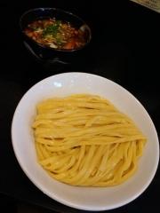 麺屋 熊胆-8