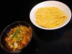麺屋 熊胆-9