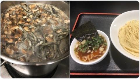 麺屋 熊胆-14