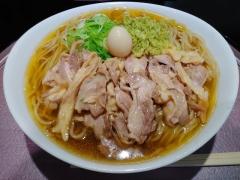 らー神 心温【参】-5
