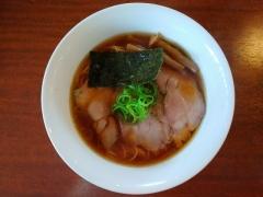 柳麺 多むら 外旭川店-6