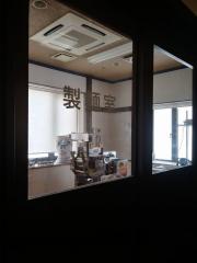 柳麺 多むら 外旭川店-12