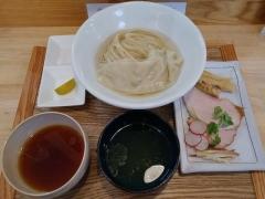 麺匠 独眼流【壱壱】-4