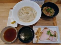 麺匠 独眼流【壱壱】-5