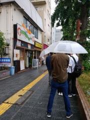 ラーメン 二郎 仙台店【弐】-2