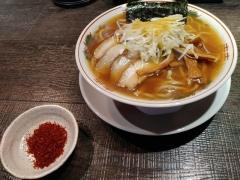 【新店】ラーメン カラテキッド-5