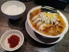 【新店】ラーメン カラテキッド-6