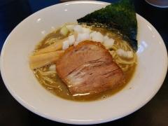 麺牛ひろせ-4