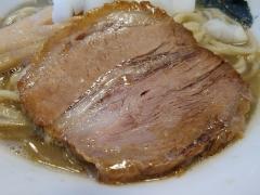 麺牛ひろせ-8