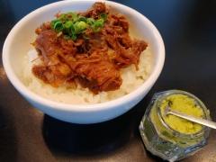 麺牛ひろせ-11