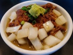 麺牛ひろせ-12