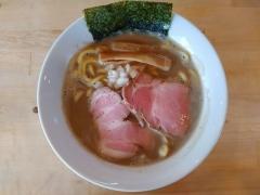 中華蕎麦 會【四】-4