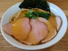 麺匠 独眼流【壱弐】-3