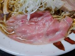 自家製麺 結び-6