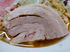 自家製麺 結び-7