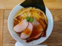 麺匠 独眼流【壱参】-4
