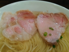 麺王道 勝【弐】-8