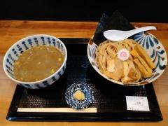 【新店】つけ麺 中華そば 方円-6
