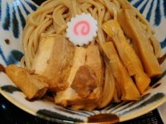 【新店】つけ麺 中華そば 方円-12