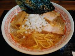 つけ麺 中華そば 方円【弐】-2