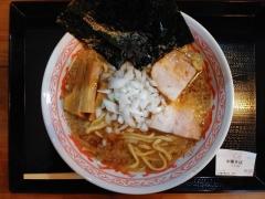 つけ麺 中華そば 方円【弐】-3