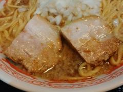 つけ麺 中華そば 方円【弐】-6