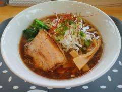 【新店】麺屋 超大吉-7
