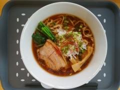 【新店】麺屋 超大吉-8
