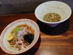 中華蕎麦 志-12