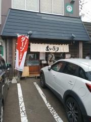 ちいおり-1