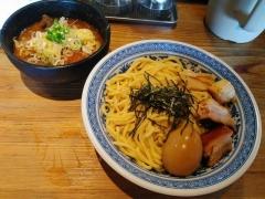 ちいおり【弐】-5