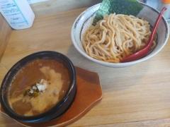 つけ麺 うまづら-11